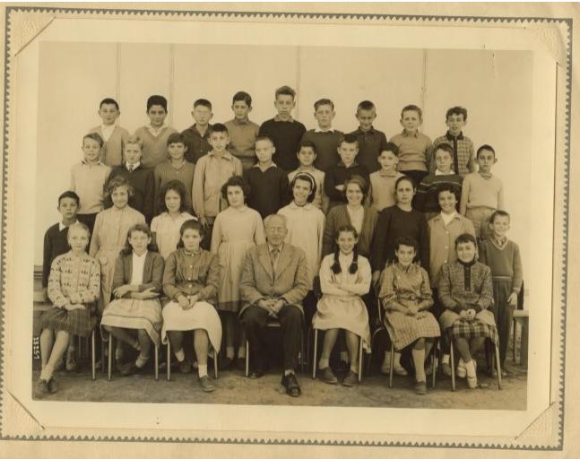 1959-60_5