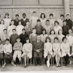 1961-62 - 4M