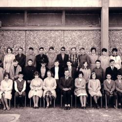 1961-62 - 4M5
