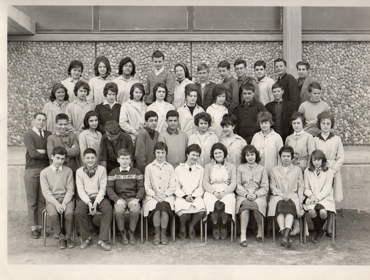 1962-63 3B2