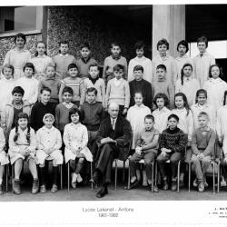 1961-62 - 6A3