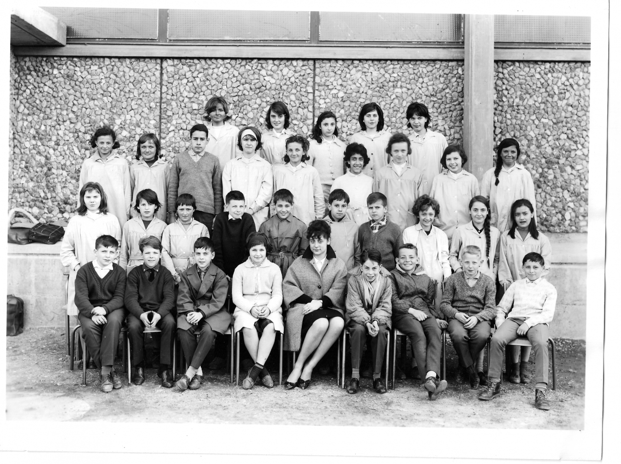 1962-63 5A3