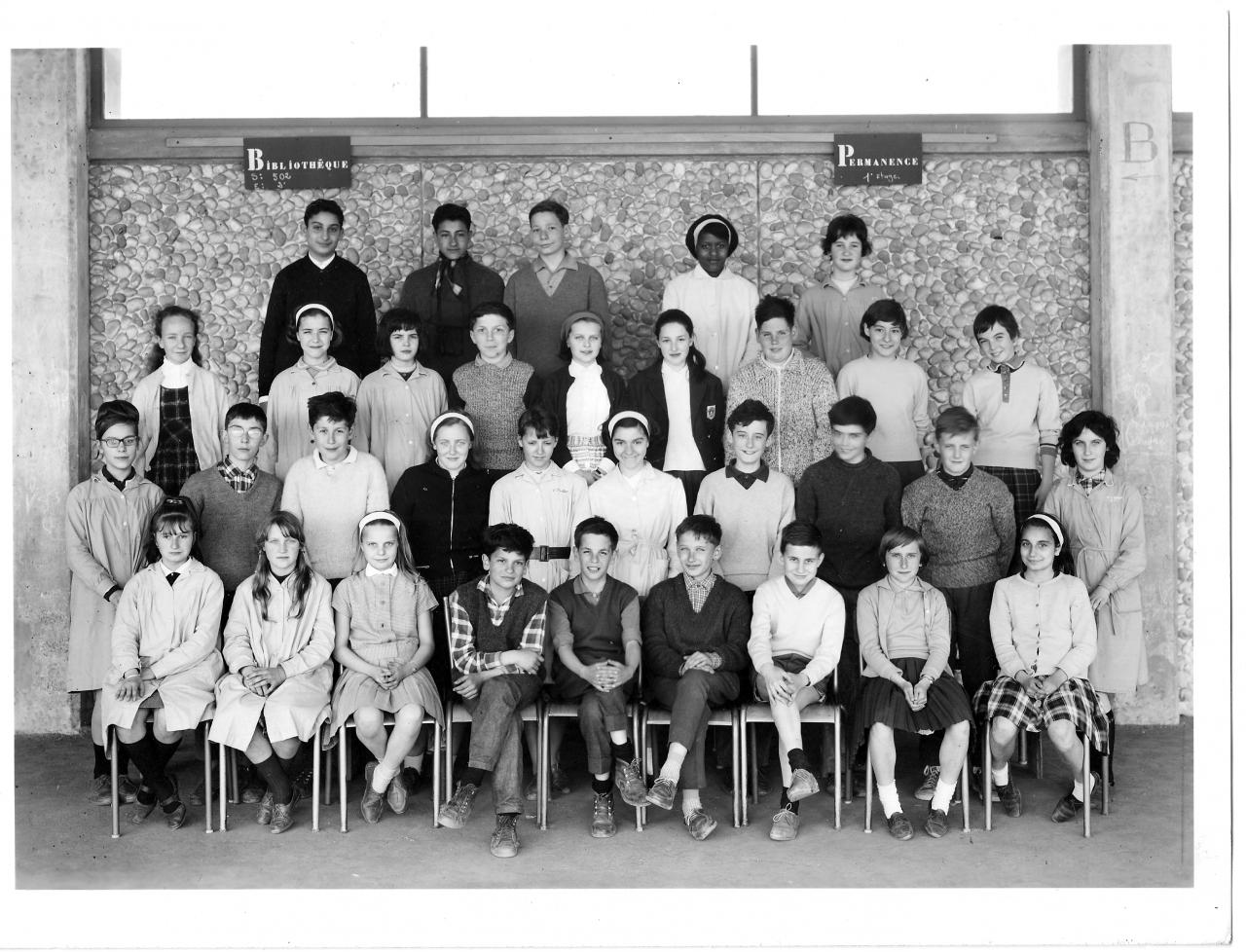 1962-63 5A6