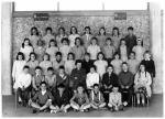 1962-63 - 6(A5?) avec Madame Charron