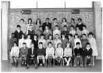 1962-63 6A2