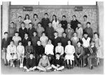 1962-63 6M1
