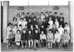 1962-63 6M3