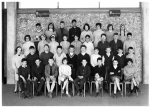 1962-63 6M4