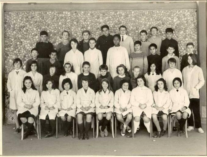 1963-64 6A2