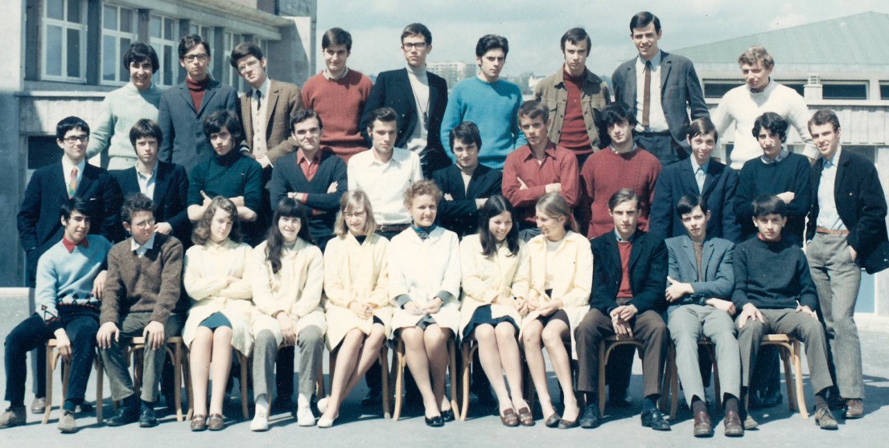 1968- 1C8