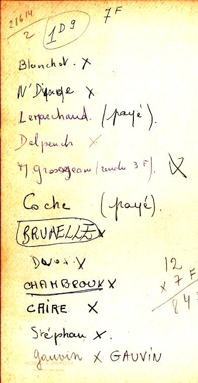 1968- 1D9- Noms