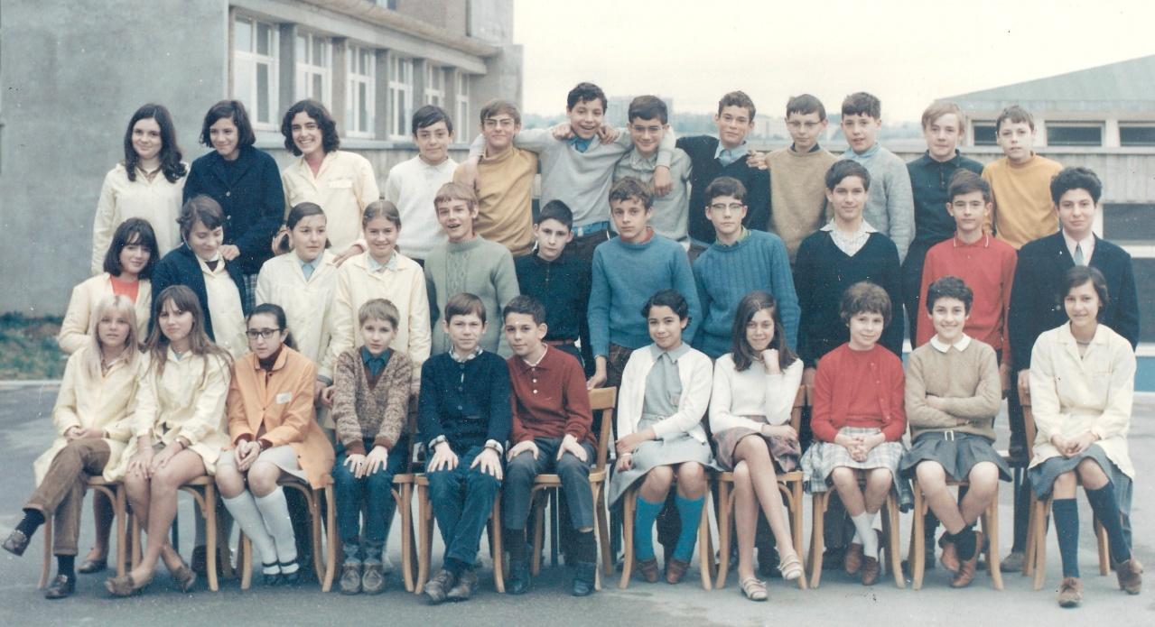 1967-68 - 4AB