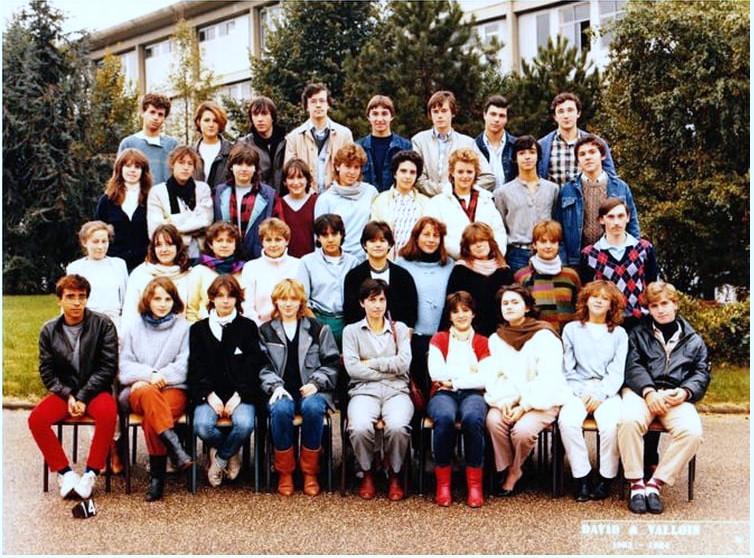 1983-84 1B