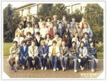 1983-84 TC2