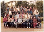 HEC 1983-84