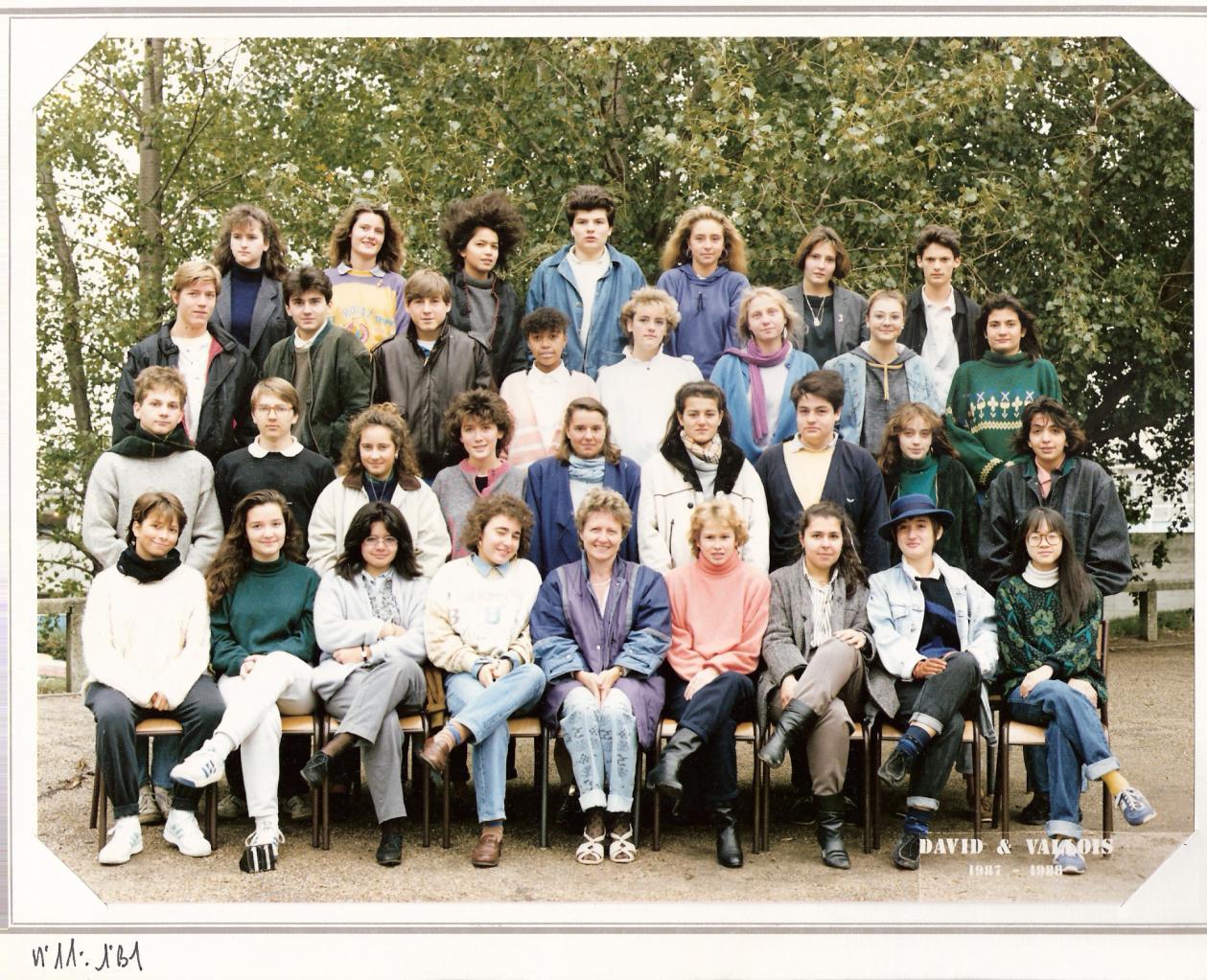 1987-88 - 1B1