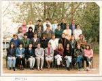 1989-90 - TB3
