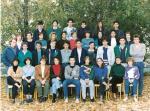 1989 - TC1