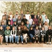 1990 - 2nde 1