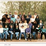 1990 - 2nde 6