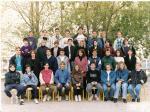 1991 - 2nde 3