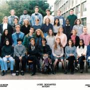 1995 - TES2