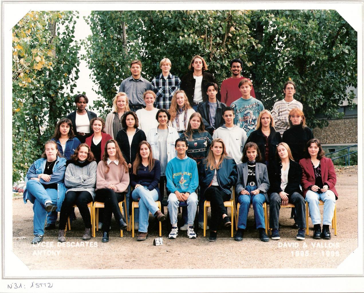 1996 - 1STT2