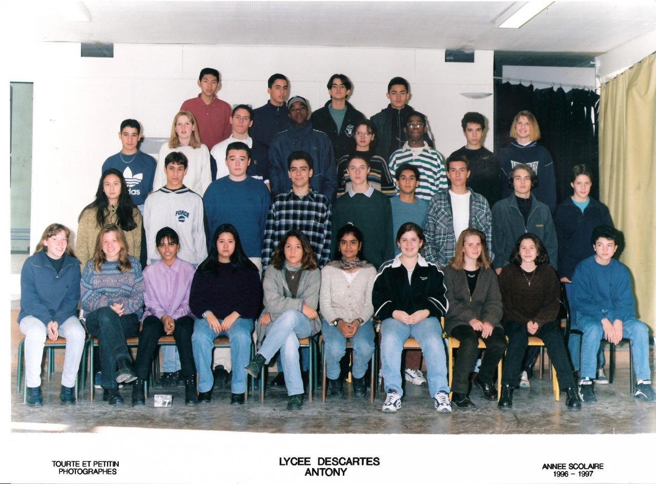 1997 - 2.10 - TOURTE