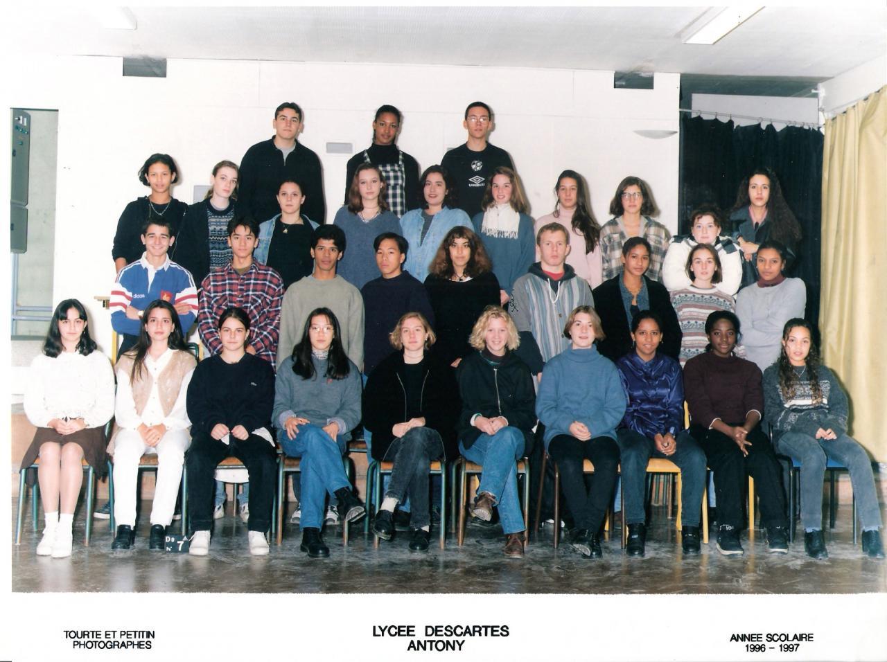 1997 - 2.12 - TOURTE
