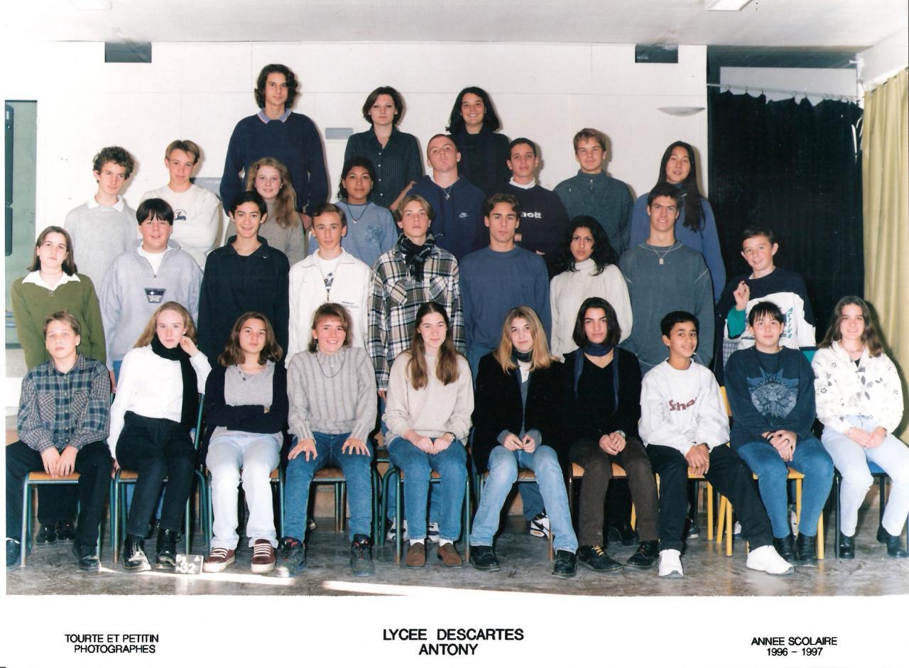 1997 - 2.4 - TOURTE