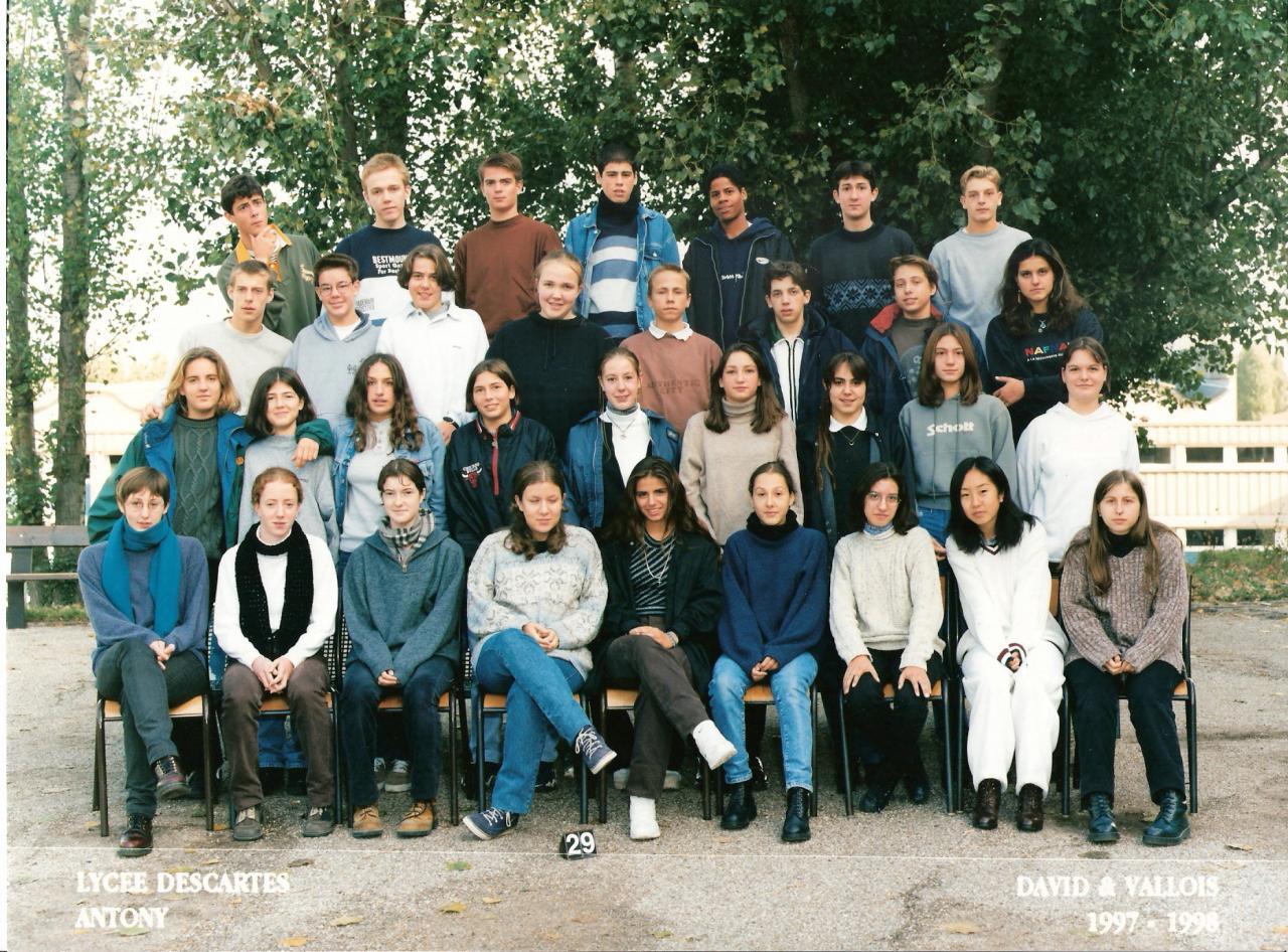 1998 - 2.3 - DAVID