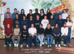 1999-2000 3ème2