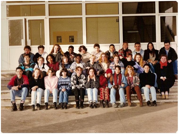 1994 2nde