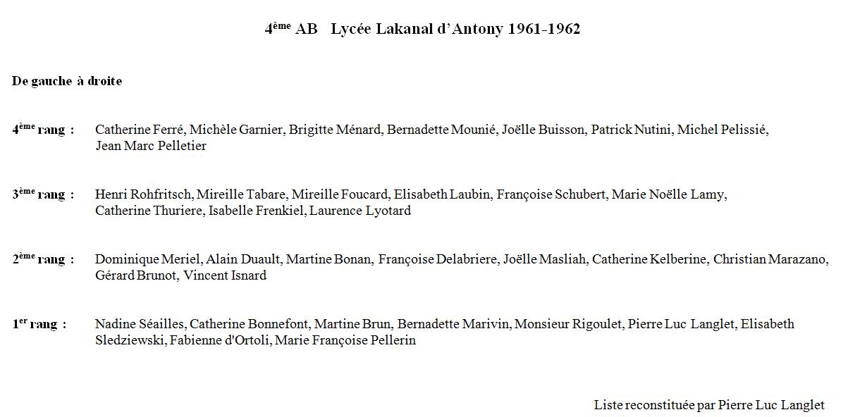 61-62 4AB Noms