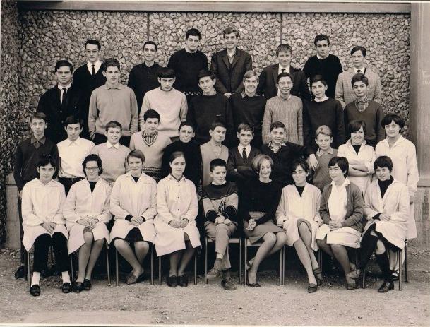 1965-66 2C2