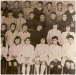 1965-66 5M1