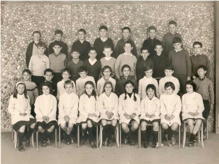 1965-66 6A7