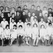 1965-66 5M3