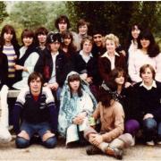 1979-80 2 AB3