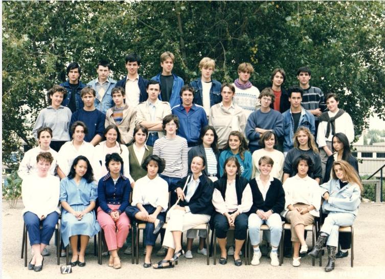 1985-86 1ere S4