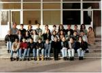 1995 3e3