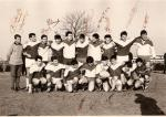 Rugby le 18.03.1965