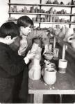 Atelier de poterie (1).