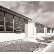 Nos classes en 1959