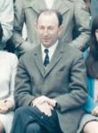 En 2017 : Monsieur Boucheron