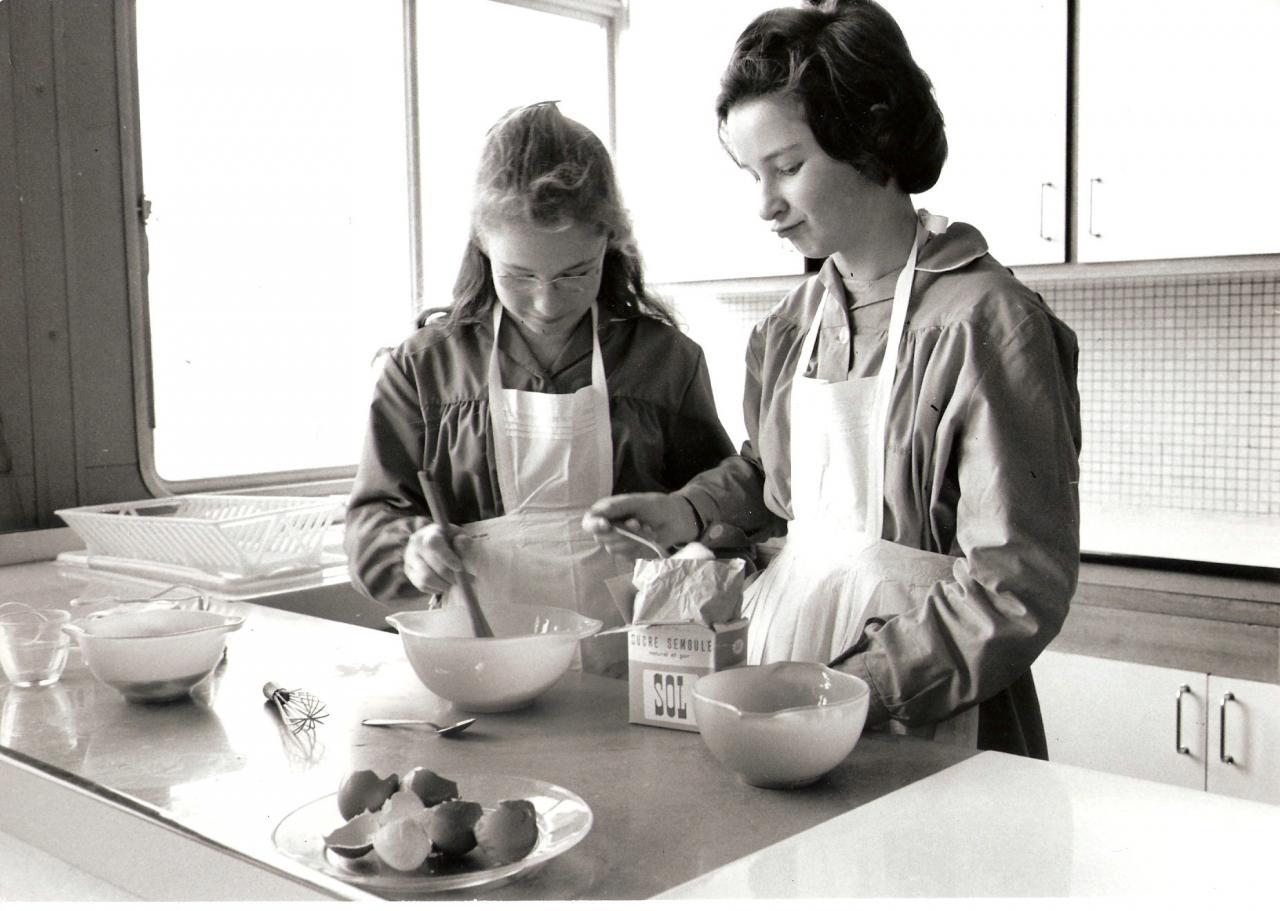 Cours de cuisine (1).