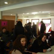 Forum des métiers 3