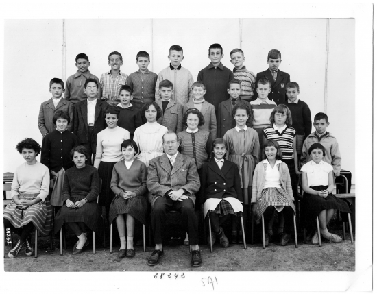 1959-60 5A1