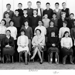 1959-60 4M2