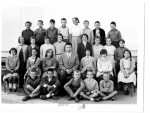 1959-60 6A3